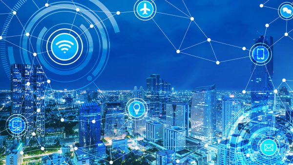 Architecte Solutions Big Data & Cloud